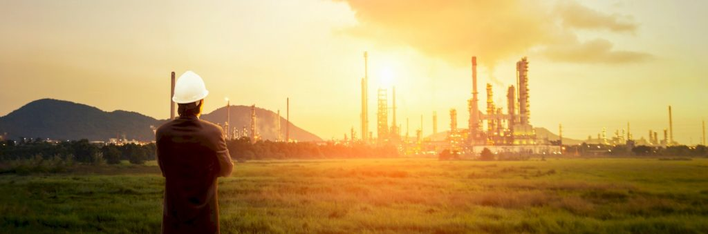 Refinery-1_p
