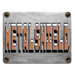 MetalShield-Rotate3