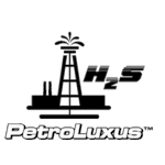 PetroLuxus-H2S-Rotate