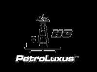 PetroLuxus-HC-Rotate