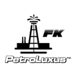 PetroLuxus-PK-Rotate