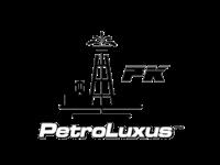 PetroLuxus-PK-Rotate