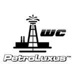 PetroLuxus-WC-Rotate