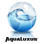 Aqualuxus-Rotate2-150x150
