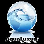 Aqualuxus-Rotate2-150x150