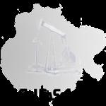 Sulfasolve-Rotate2-150x150