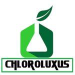 Chjloroluxus-Rotate-NTM-150x150