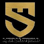 MetalShield-Rotate-NTM-150x150