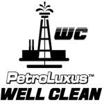 PetroLuxus-WC-Rotate-1-150x150