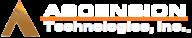 Ascension Technologies, Inc.