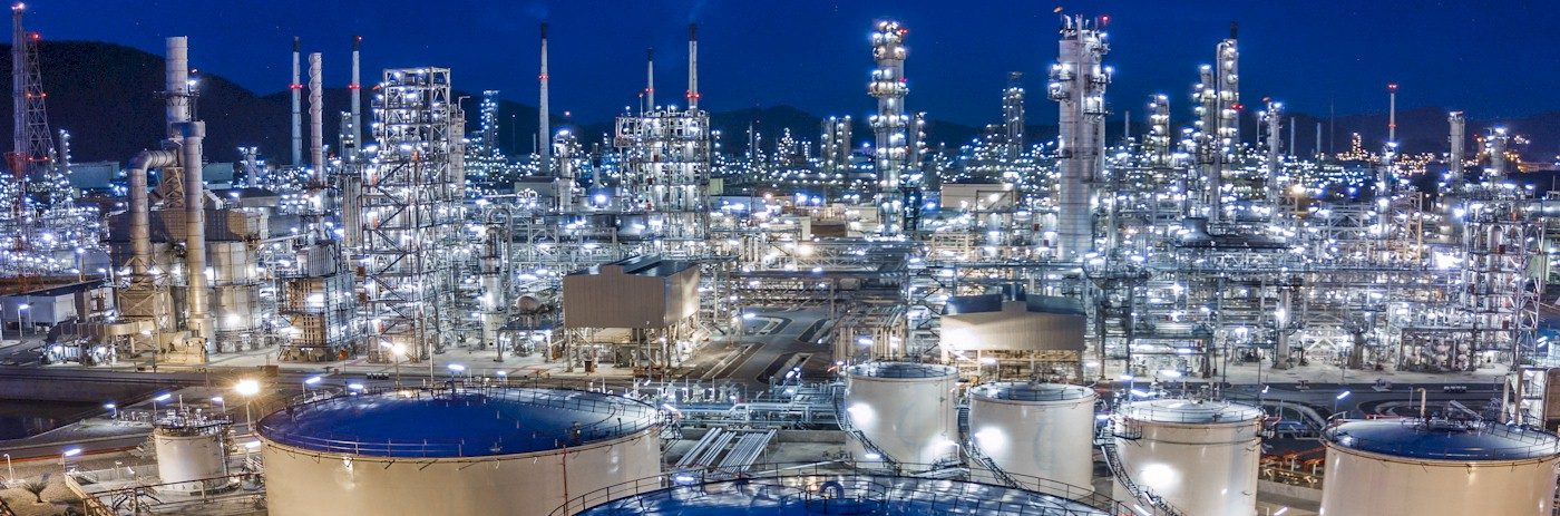 Petrochemicals_p